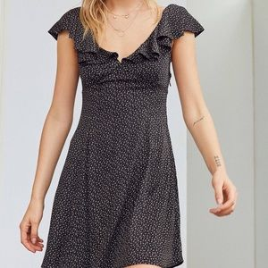 Urban outfitters -  mini dress from Kimchi